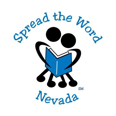 Spread the Word Nevada
