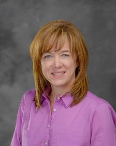 Jill Heintz