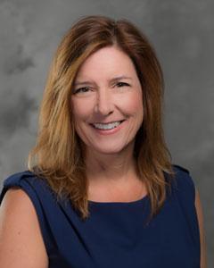 Lisa Habighorst